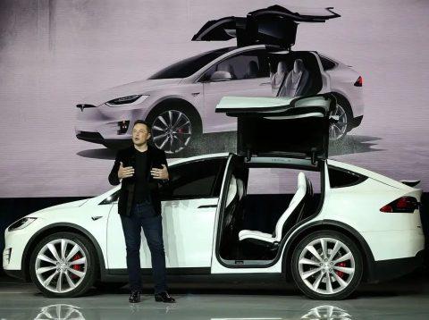 Tesla Future whats Next For Tesla